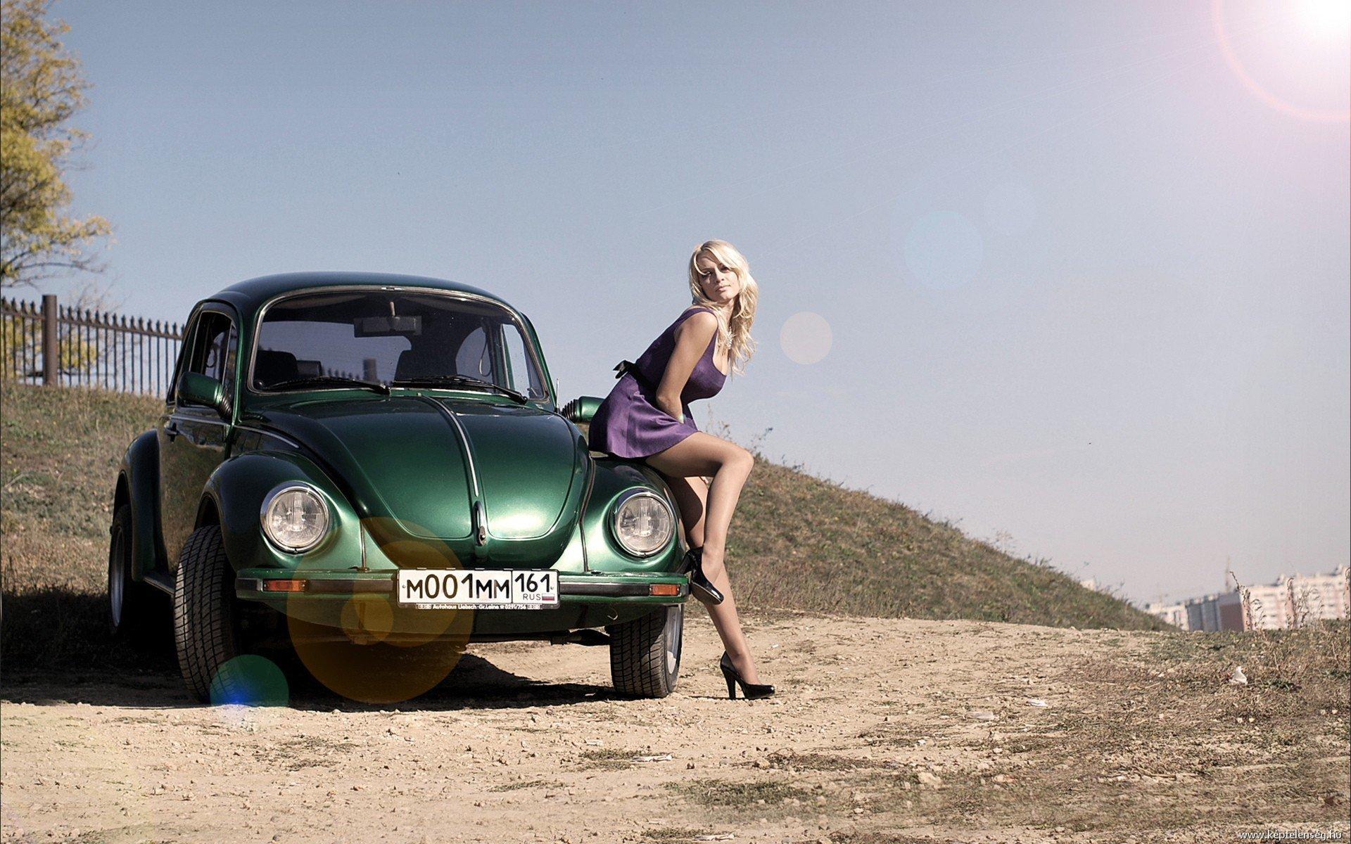 Best Vintage Car 16